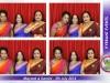 Mayank&Kamini0033
