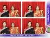 Mayank&Kamini0036