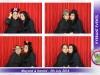 Mayank&Kamini0046