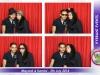 Mayank&Kamini0047