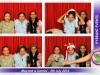 Mayank&Kamini0053