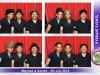 Mayank&Kamini0054