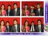 Mayank&Kamini0062