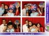 Mayank&Kamini0071