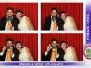 Mayank&Kamini0074