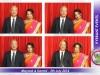Mayank&Kamini0077