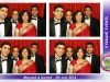 Mayank&Kamini0080