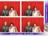 Mayank&Kamini0081