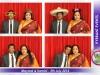 Mayank&Kamini0088
