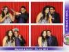 Mayank&Kamini0101