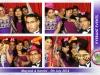 Mayank&Kamini0105