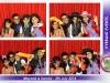 Mayank&Kamini0106