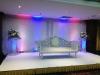 LED_Dancefloor&Uplighting0003