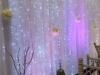LED_Dancefloor&Uplighting0004