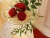 TableDecor0014