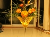 TableDecor0020