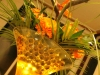 TableDecor0021