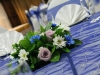 TableDecor0024
