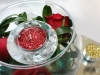 TableDecor0025