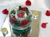 TableDecor0026