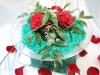 TableDecor0028