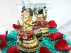 TableDecor0029