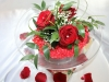 TableDecor0032