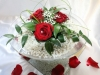 TableDecor0033