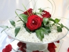 TableDecor0034