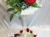 TableDecor0036