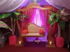 Mendhi-Decor-1