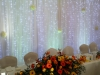 LED Rose Ball Head Table Decoration