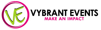 Vybrant Events