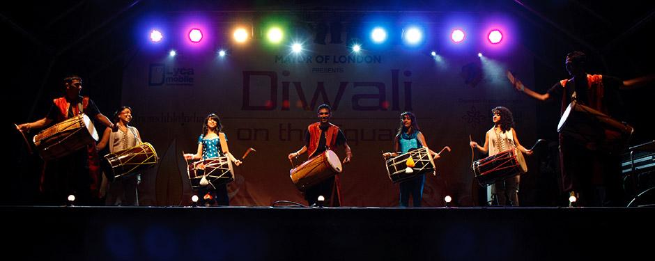 dhol-3