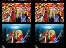 2012-02-05UKWeddingShow1