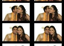 Ajay&Sonia83
