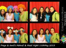 Amit&Preya91-w800-h600