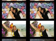Corina&Andy23