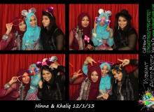 Hinna&Khaliq10