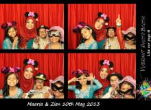 Maaria&Zien53