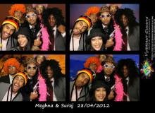 Meghna&Suraj1
