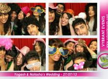 Natasha&Yogesh-0017