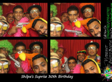 ShilpaS30th3