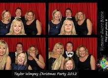 TaylorWimpey34