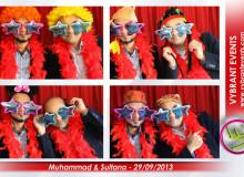 Muhammad&Sultana0034