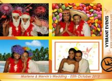 Marlene&Mervin0066
