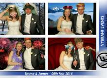 Emma_&_James0066
